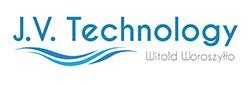 J.V. Technology